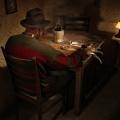 freddy-krueger-de-a-hora-do-pesadelo-para-o-projeto-horror-vacui-o-fotografo-italiano-federico-chiesa-imaginou-como-seria-os-viloes-de-classicos-do-cinema-na-velhice-a-maquiagem-fiel-dos-1332538358678_564x800