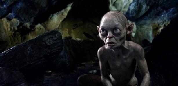 cena-de-o-hobbit-com-o-personagem-gollum-1344973602702_615x300