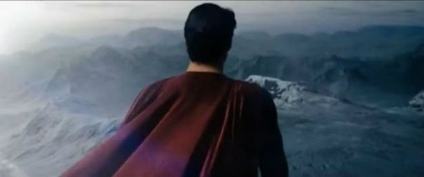 man-of-steel-cape