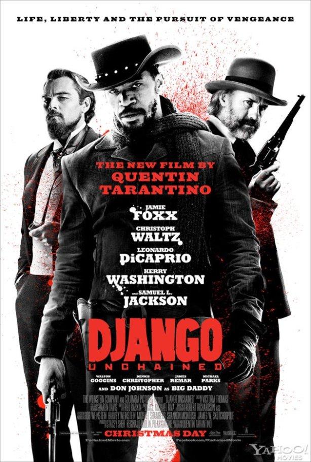 django-unchained-poster2