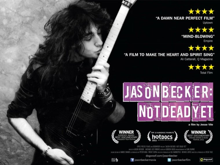 Jason_Becker_Not_Dead_Yet_Film_Poster_800_600_85