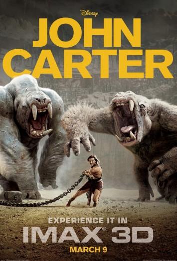 john-carter-poster-3