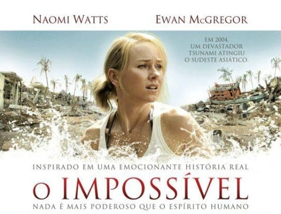 poster-do-filme-o-impossivel-1356041280358_564x430