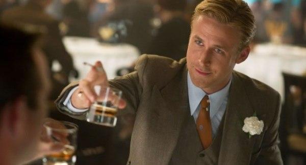 Ryan-Gosling-21Mai2012