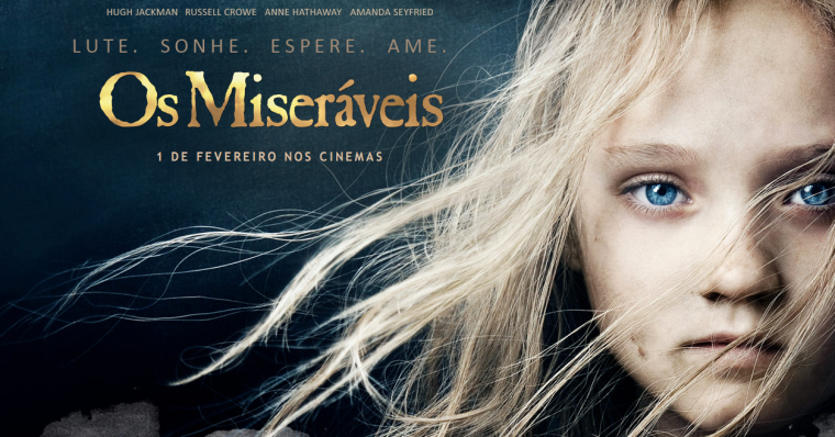 Os-Miseraveis-01-fevereiro-estreia