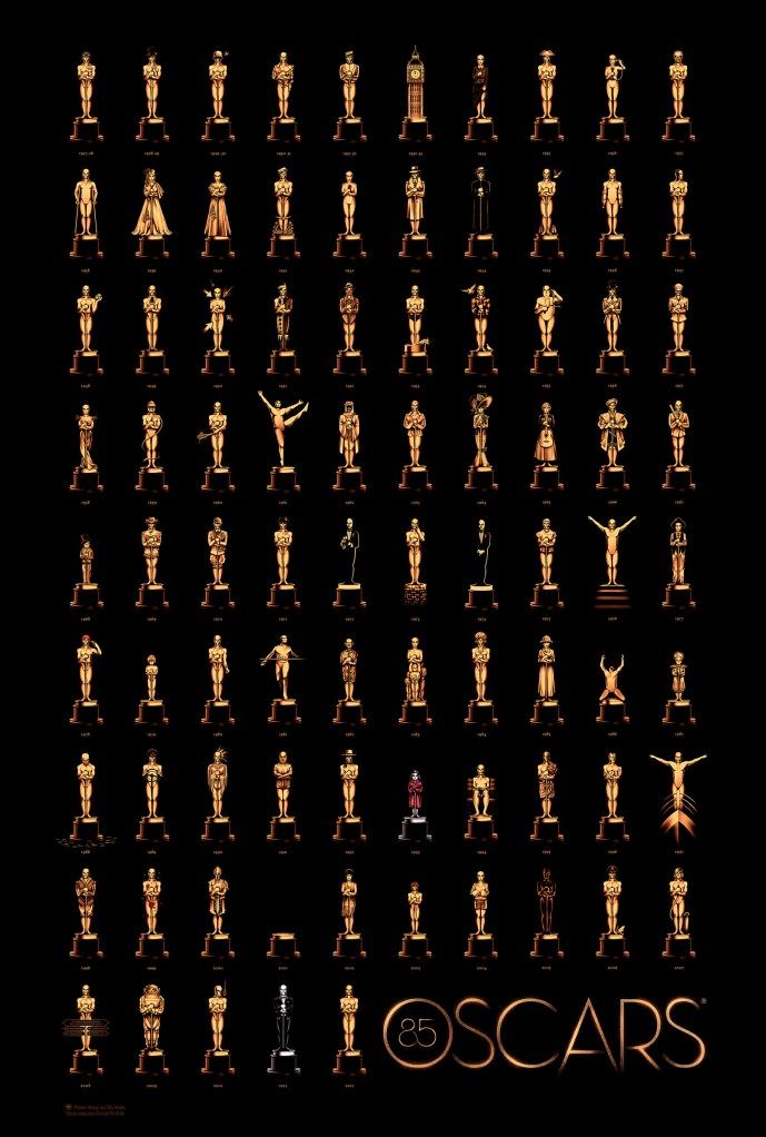 Oscar-2013-poster1