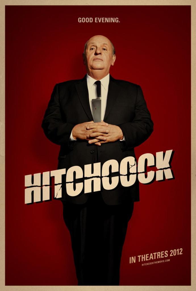 hr_Hitchcock_1