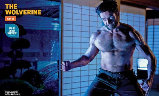The-Wolverine-10Jan2013