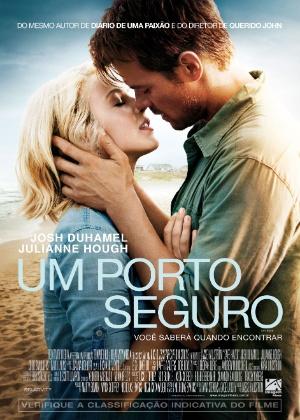 cartaz-oficial-em-portugues-do-filme-um-porto-seguro---poster-nacional-1366064673591_300x420