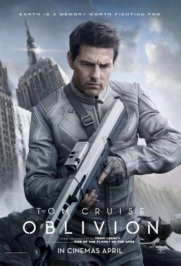 Oblivion-2013-Movie-Poster