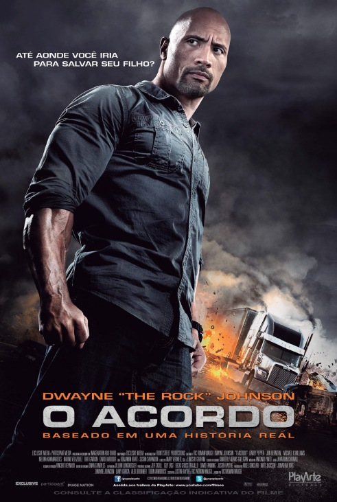 Poster-O-ACORDO-Alta