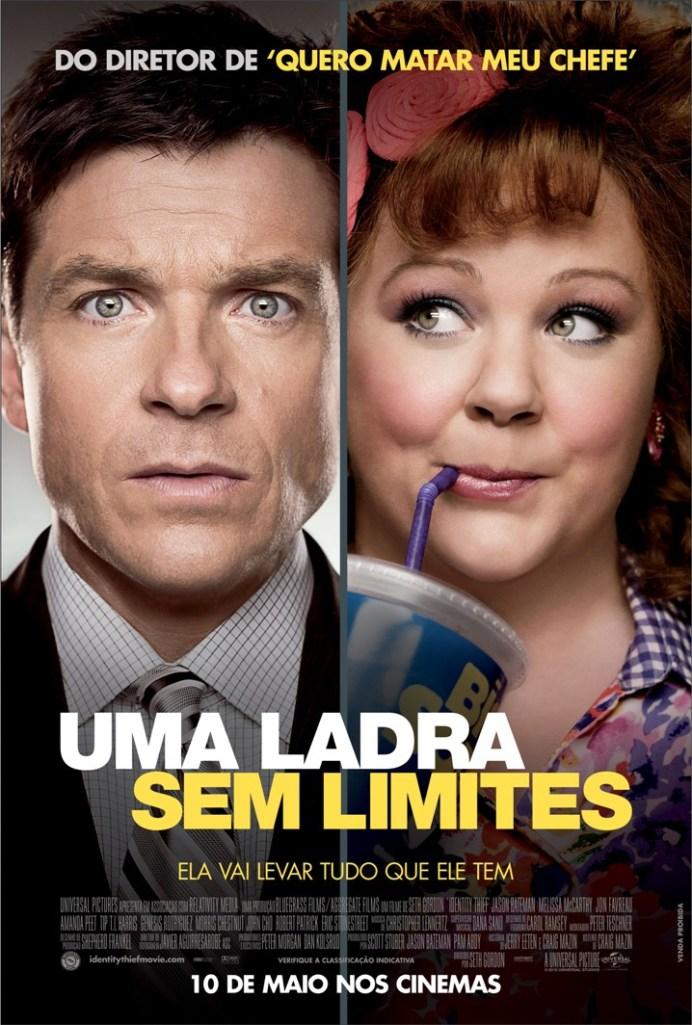 UMA-LADRA-SEM-LIMITES