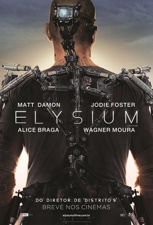 elysium-official-poster-banner-promo-nacional-30maio2013