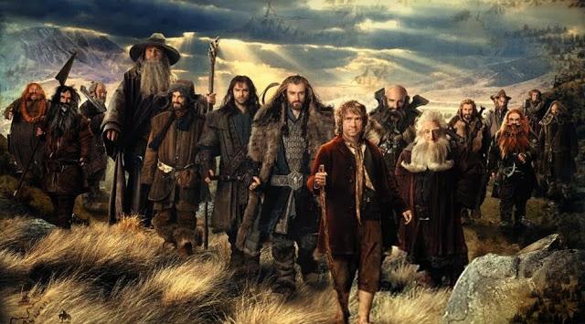 O-Hobbit-–-A-Desolação-de-Smaug-Divulgação