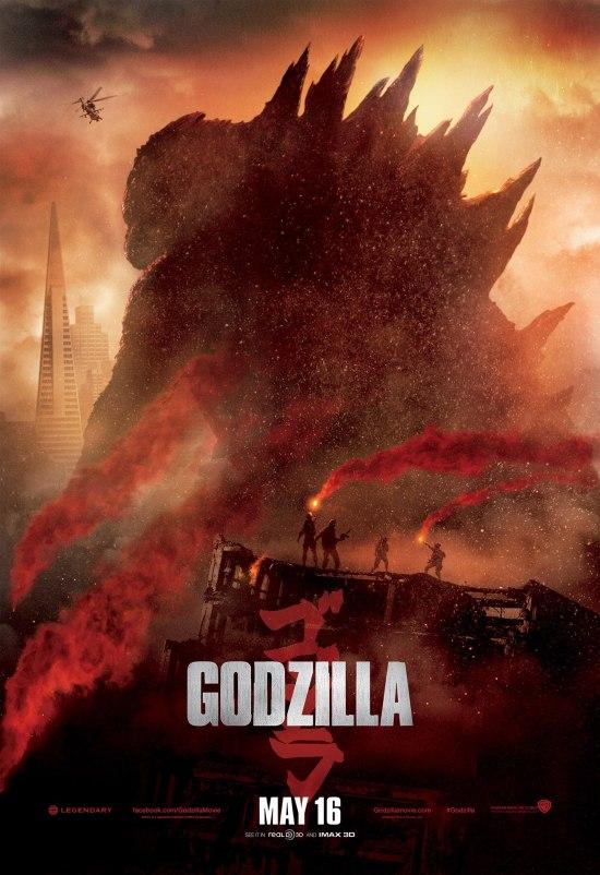 godzilla-2014-poster-032014