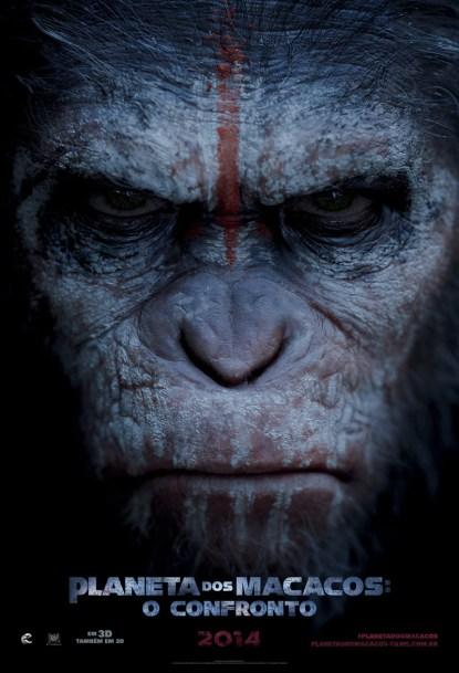 planeta-dos-macacos-o-confronto-poster-nacional
