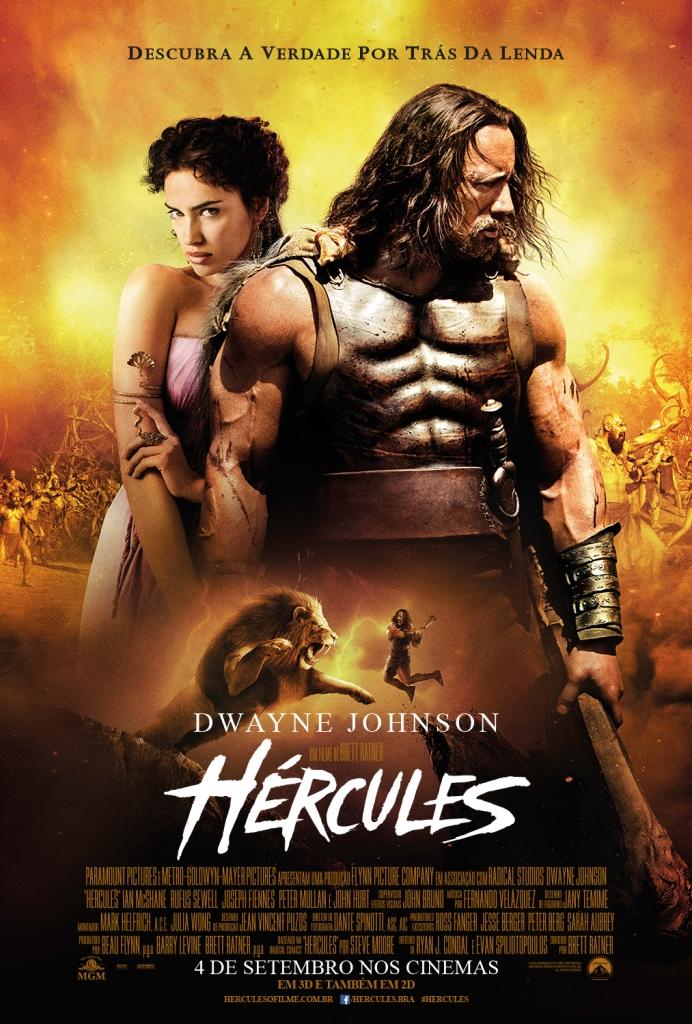 Hercules-poster-12jun2014-br