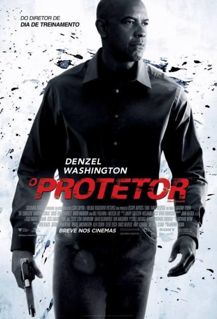 O-protetor