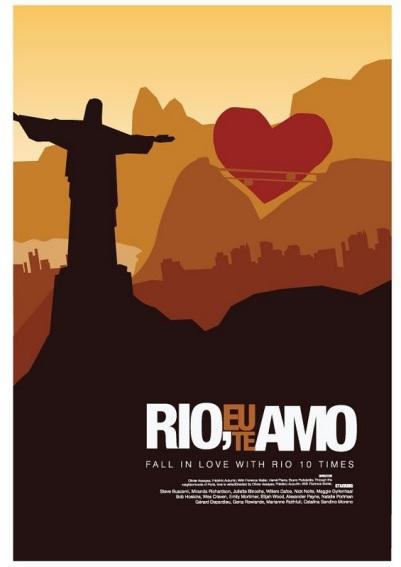 Rio-eu-te-amo
