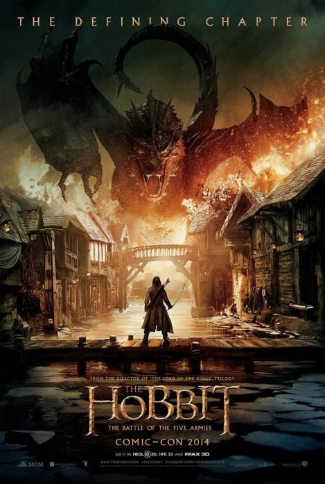Hobbit-Batalha-dos-Cinco-Exercitos-poster