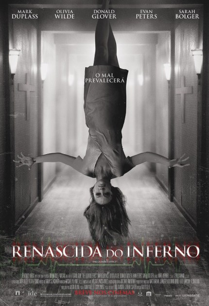 Poster-Renascida-do-Inferno