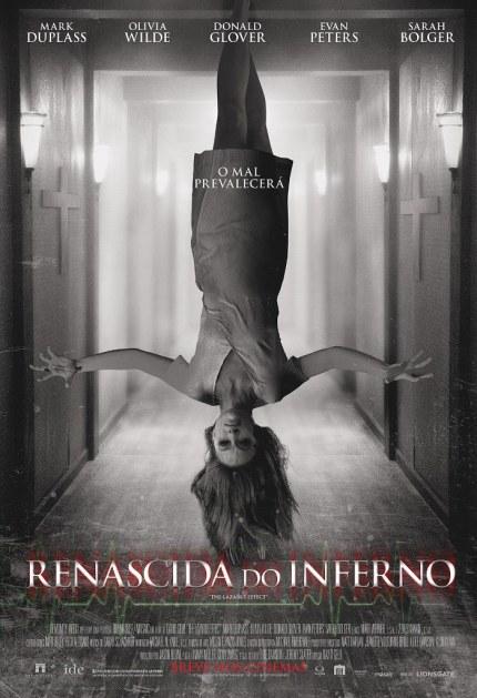 Poster-Renascida-do-Inferno
