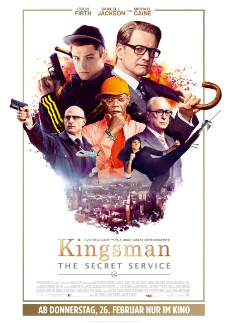 kingsman_the_secret_service_ver8_xxlg