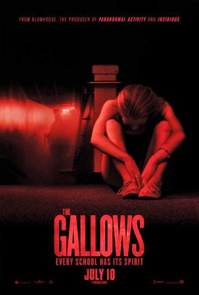 The-Gallows-Movie-Poster