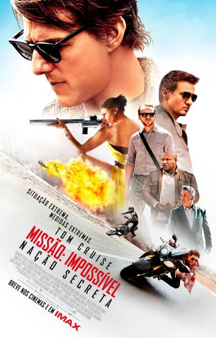 missao-impossivel-missao-secreta-poster