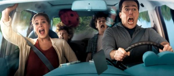Vacation-Movie-2015-Comedy-600x263