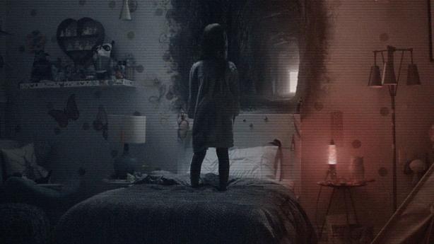 Atividade-Paranormal-Dimensão-Fantasma