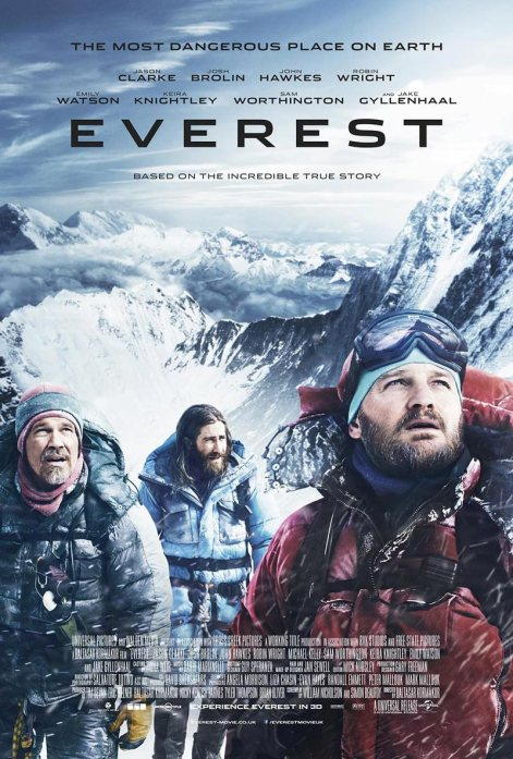 everest_movie_poster_2