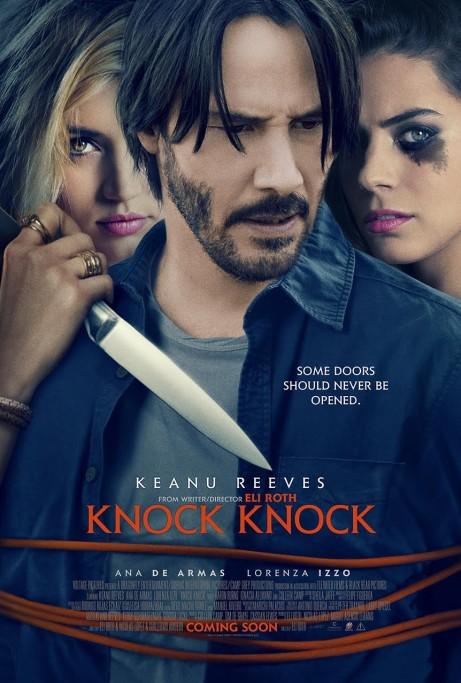 KNOCK-KNOCK-27Julho2015