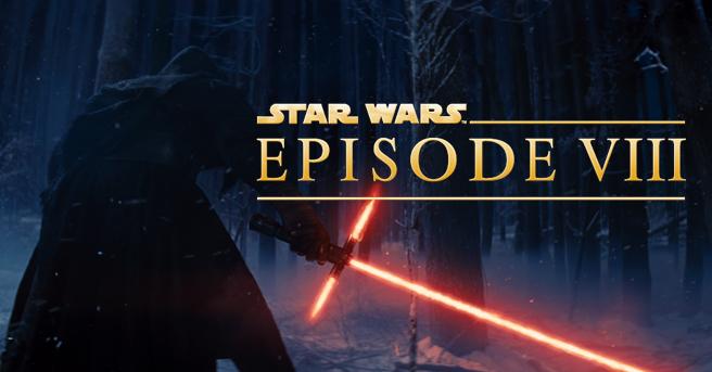 star-wars-episode-viii-ireland