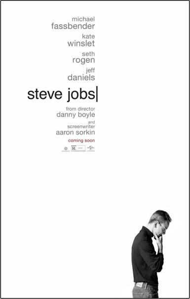 steve-jobs-movie-poster-800px-800x1259