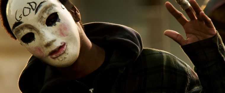 AP_The_Purge_Film_Still_1_MT_140717_12x5_1600