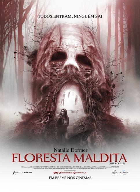 Poster_FlorestaMaldita_v1