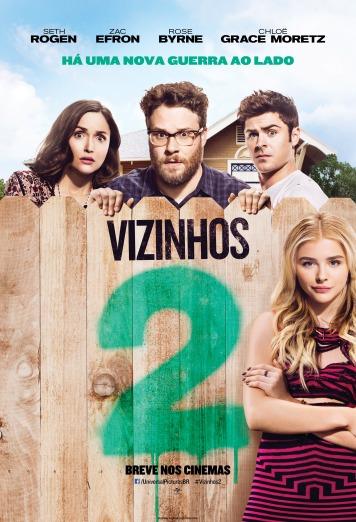 vizinhos-2-poster