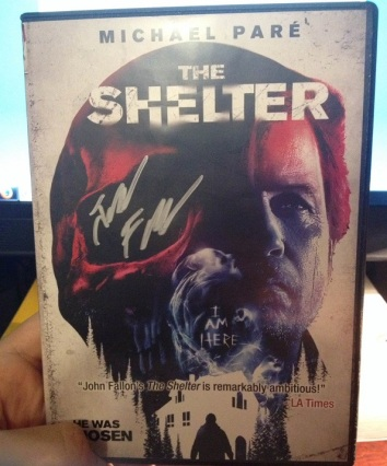 shelter-jpg