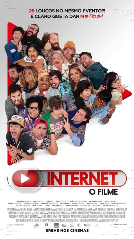 1080x1920_internet2