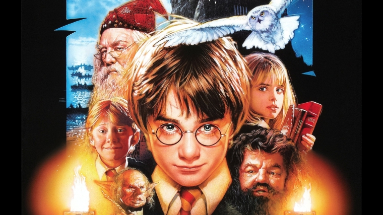 1280_harry_potter_and_the_sorcerers_stone_161109