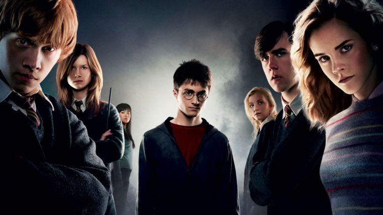 harry-potter-order-phoenix-80-1200-1200-675-675-crop-000000