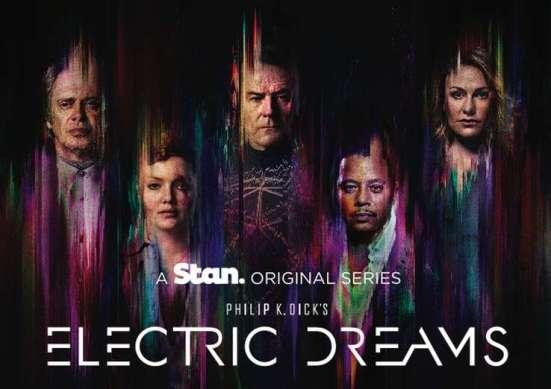 ElectricDreamsCallout