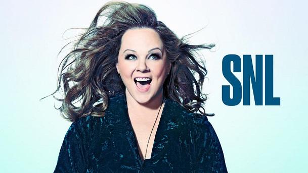Melissa McCarthy - Saturday night Live.jpg