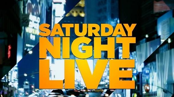 Saturday Night Live.jpg