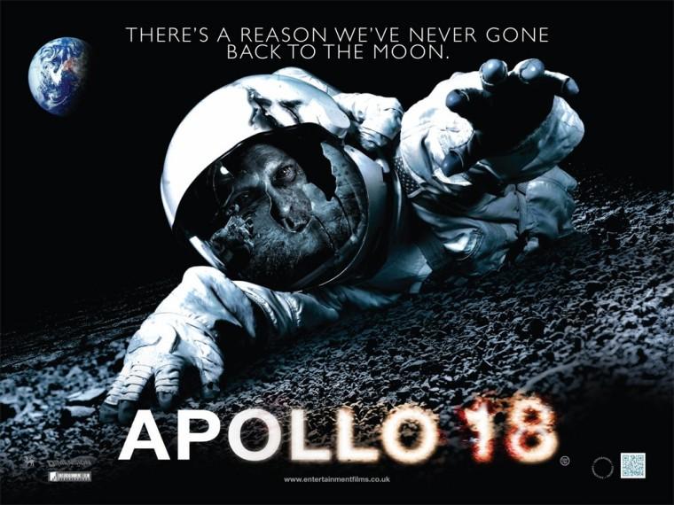 apollo-18-009