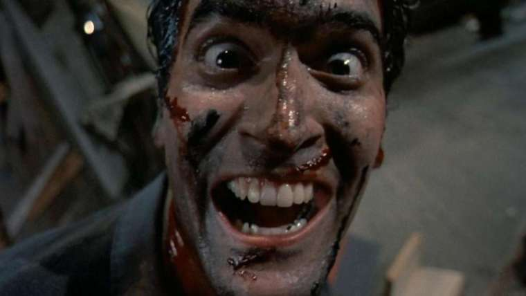 bruce-campbell-evil-dead-2-994439-1280x0