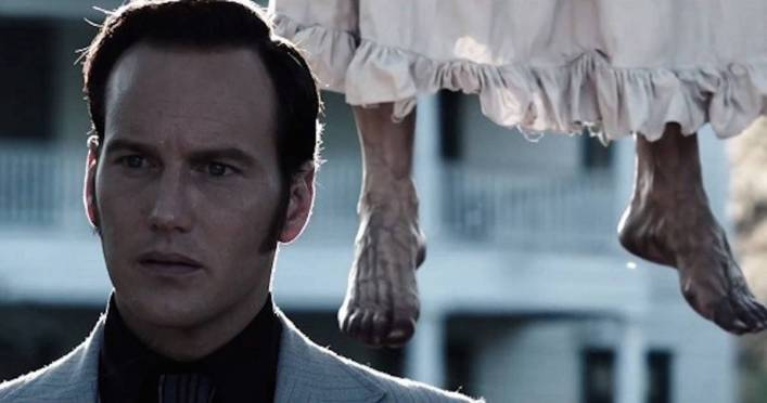 hbo-horror-the-conjuring.jpg