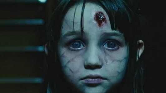 Horror em Amityville.jpg