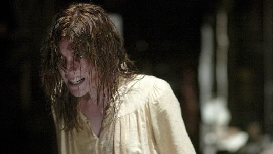 O Exorcismo de Emily Rose.jpg